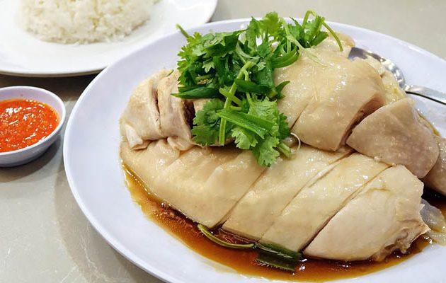 részeges kínai csirke