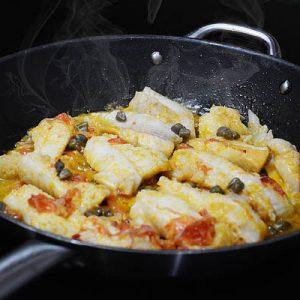 halászlé olasz módra