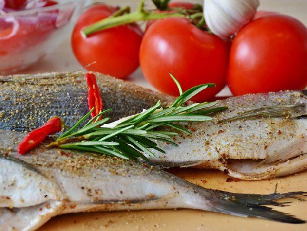 szerb halászlé alapanyag