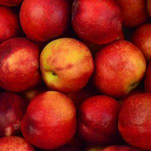 alma almaszószhoz