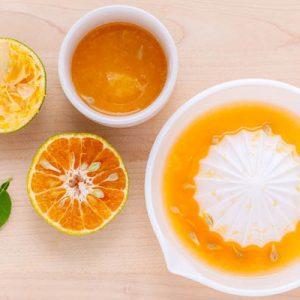 mandarinpüré cukor nélkül