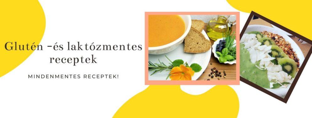 gluten-es-laktozmentes-recpetek-receptek.at