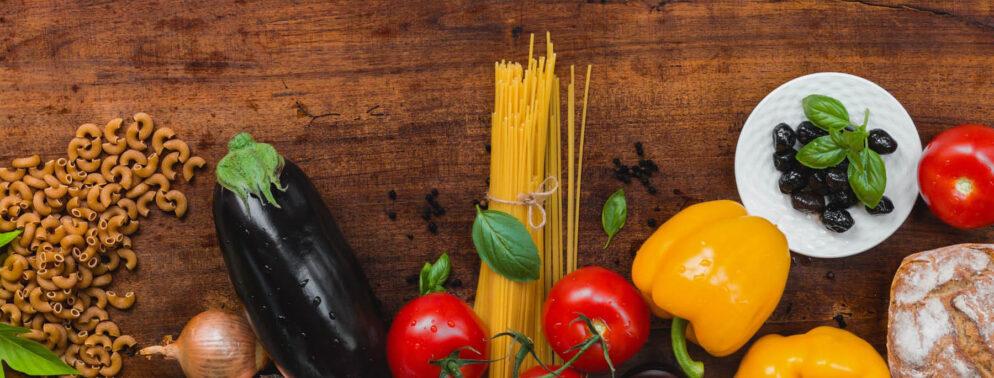 vegetáriánus ételek változatosan receptek.at