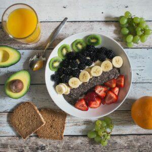 egészséges reggeli tippek