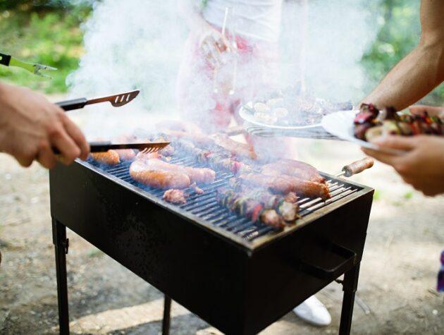 grillezés tippek kezdőknek